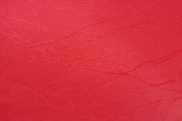 0.6白水刺闪电纹红