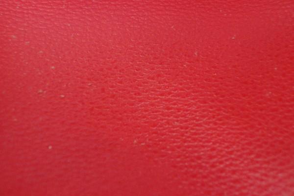 0.7白针荔枝纹A116红7#