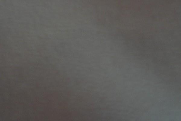 0.7白针荔枝纹A116咖啡3#