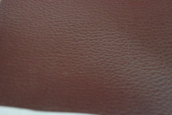 0.7白针荔枝纹A116浅咖4#