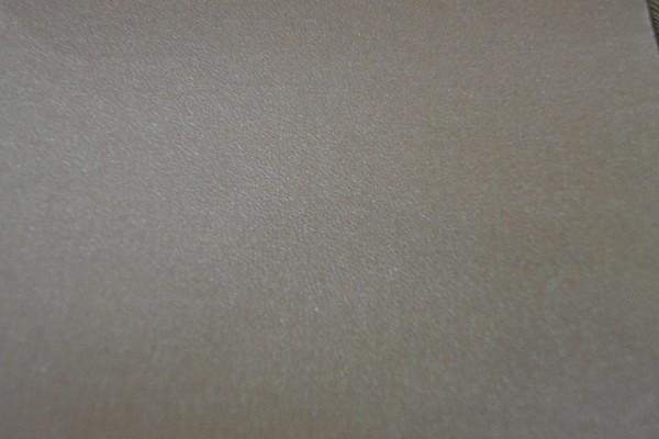 0.5白针针纹棕27#