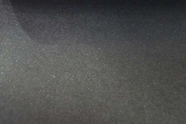 0.6灰水刺仿真皮2081黑