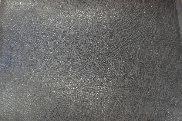 0.8灰底皮肤纹PU深咖双色