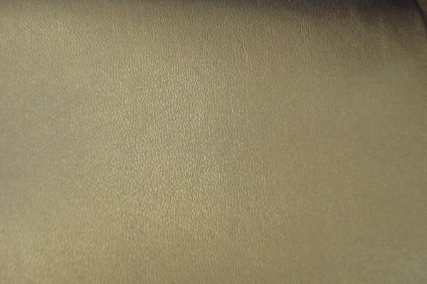 0.7灰底纳帕PU古铜