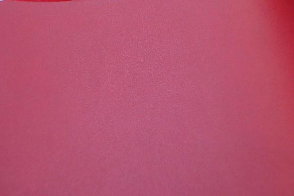 0.5白底100纹PU红